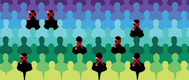 Reasons why Lok Sabha MPs take leave