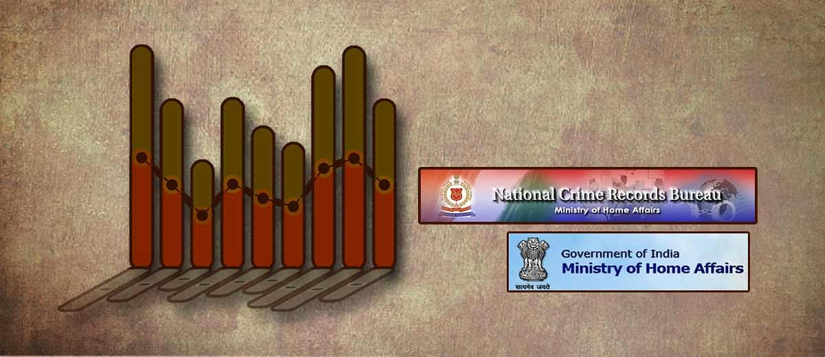 Home Ministry Still Clueless About Data Discrepancy Related To Communal Incidents