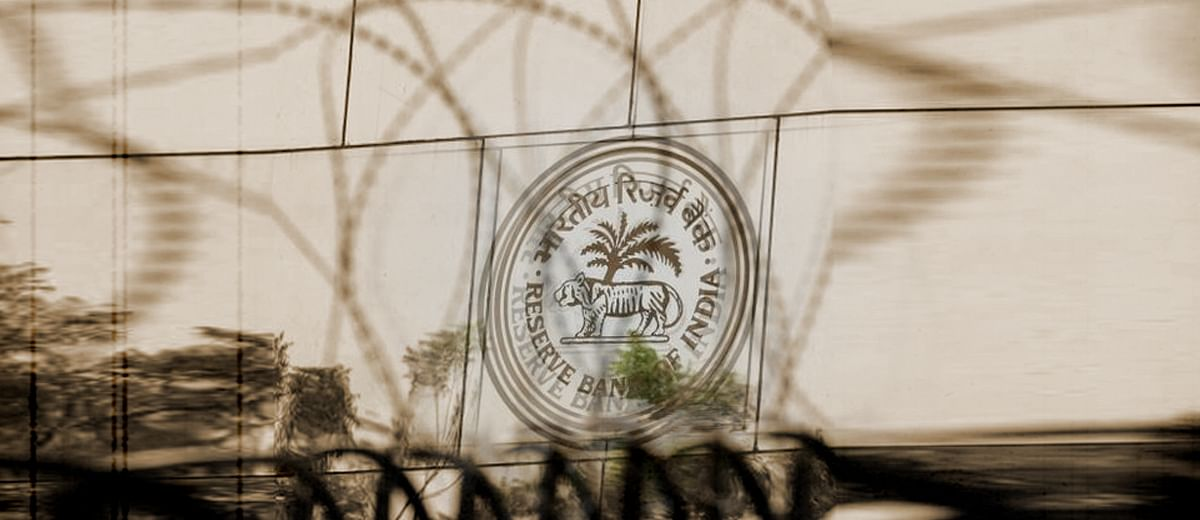 RBI Refuses To Share Information Related To Preparatory Meetings On Demonetisation