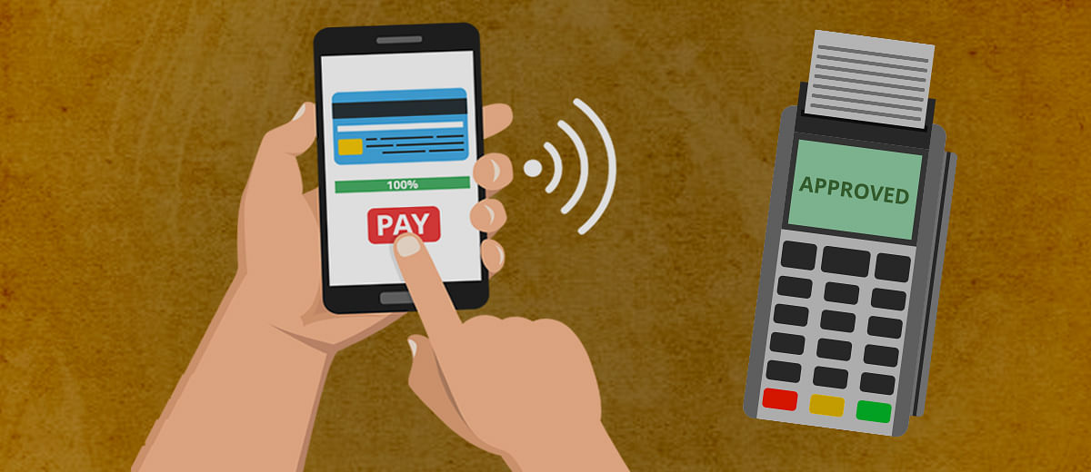 Here's How The Government Is Incentivising Digital Transaction