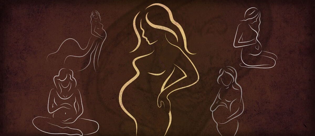 What's Evolution Got To Do With C-sections?