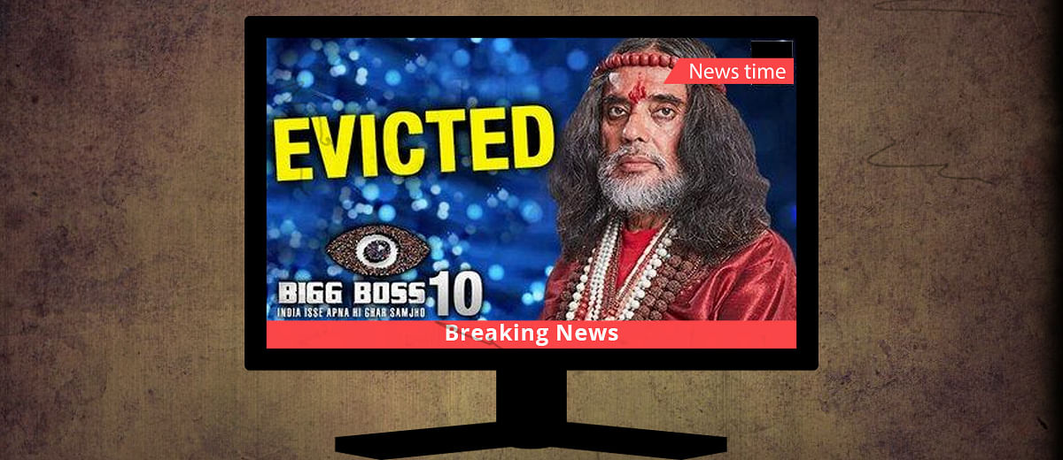 Why Is Bigg Boss Considered Newsworthy?