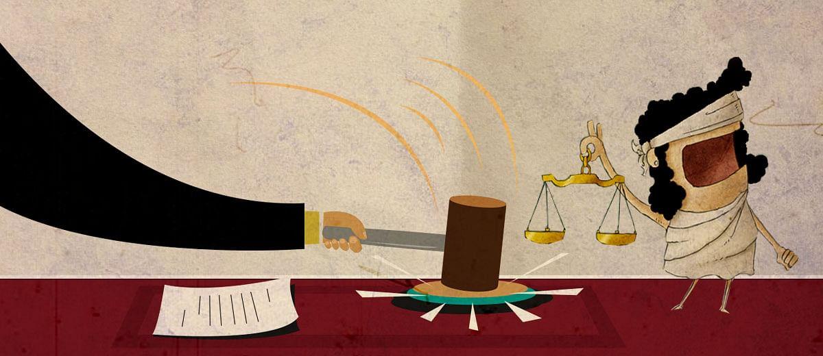 Ordinances: A Shady Way To Subvert Democracy
