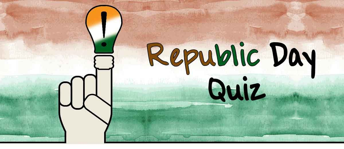 #Republic Day: Did you know…?