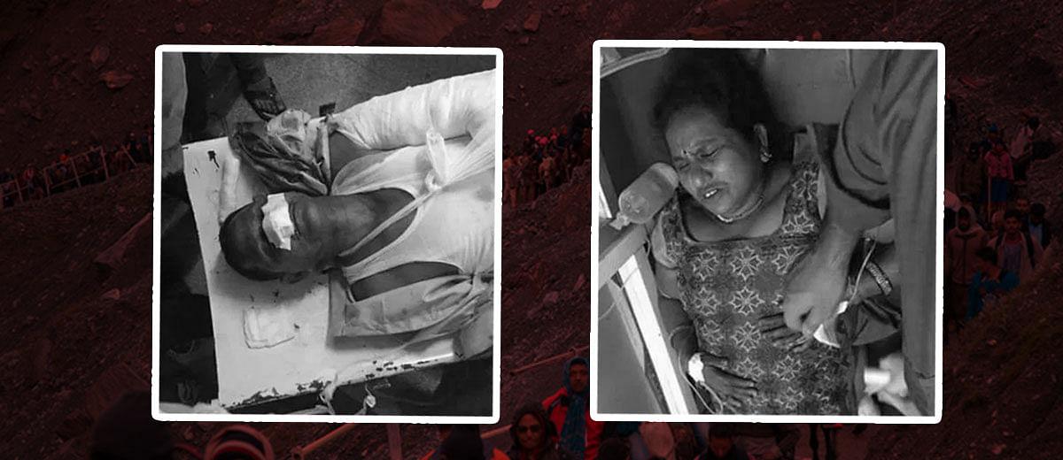 Amarnath Yatris killed: Why it could be a jihadi attack