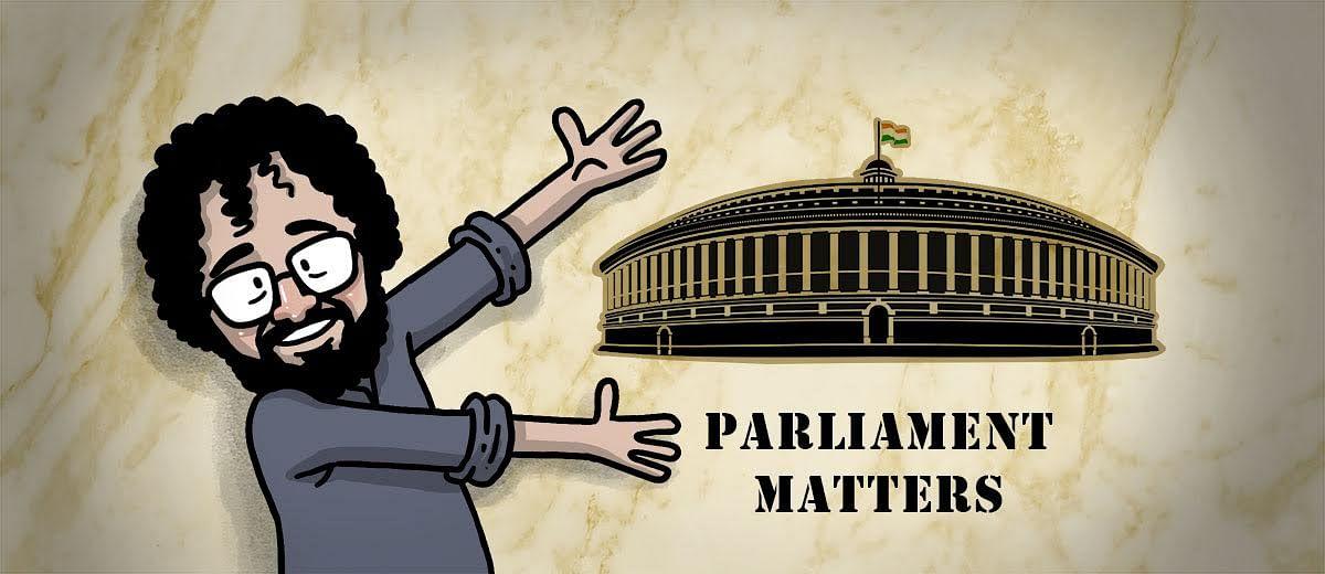 Aadhaar: Mandatory, not mandatory, mandatory, not mandatory…