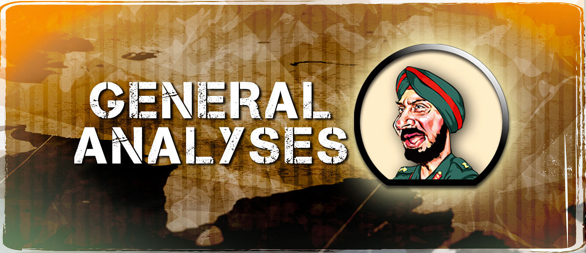 The Other Indian National Army