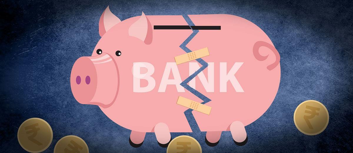 The big bad, and sad, loan story