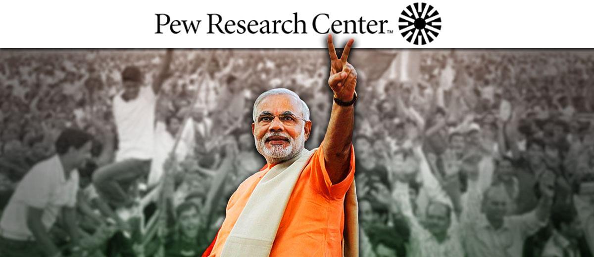 हम नहीं हमारे भारत के ये 2,464 बकलोल लोग