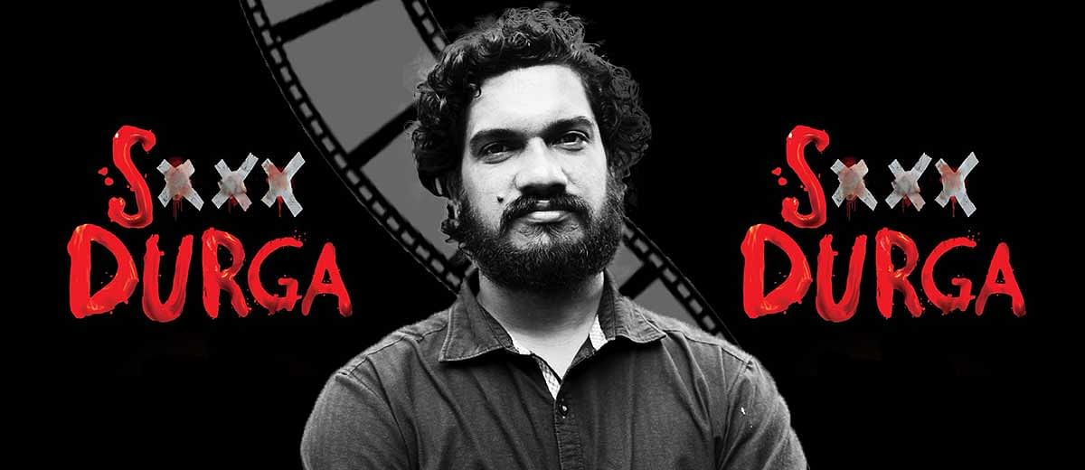 IFFI: Sexy Durga director to file contempt of court petition