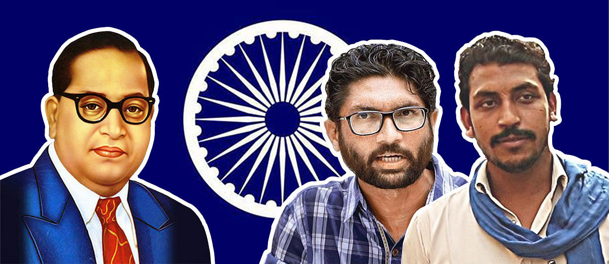 In defence of Dalit politics (and emancipation)