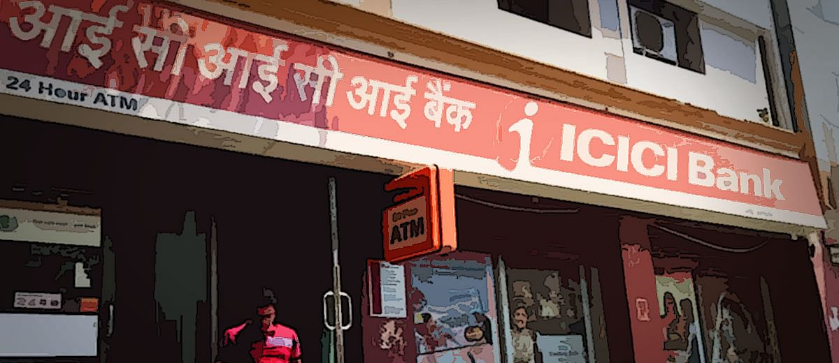 ICICI, Videocon shareholder had warned PMO of 'illicit banking and commercial relationship' in 2016