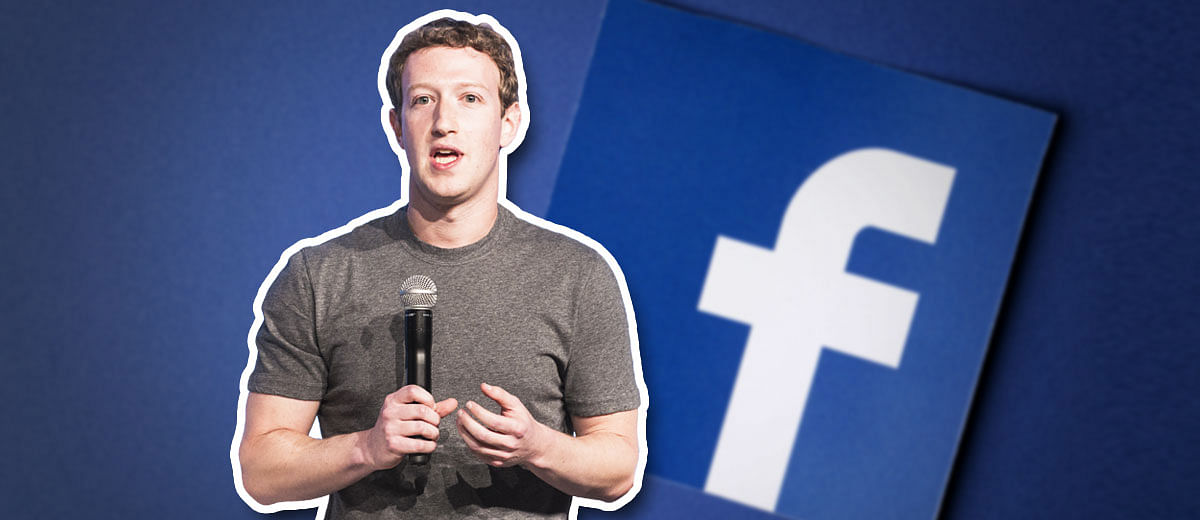 The countries that trust Facebook the most are also the most vulnerable to its mistakes
