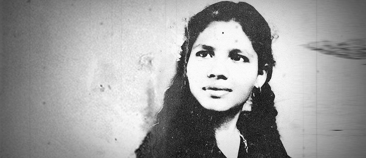 Aruna Shanbaug: The woman who triggered the euthanasia debate in India