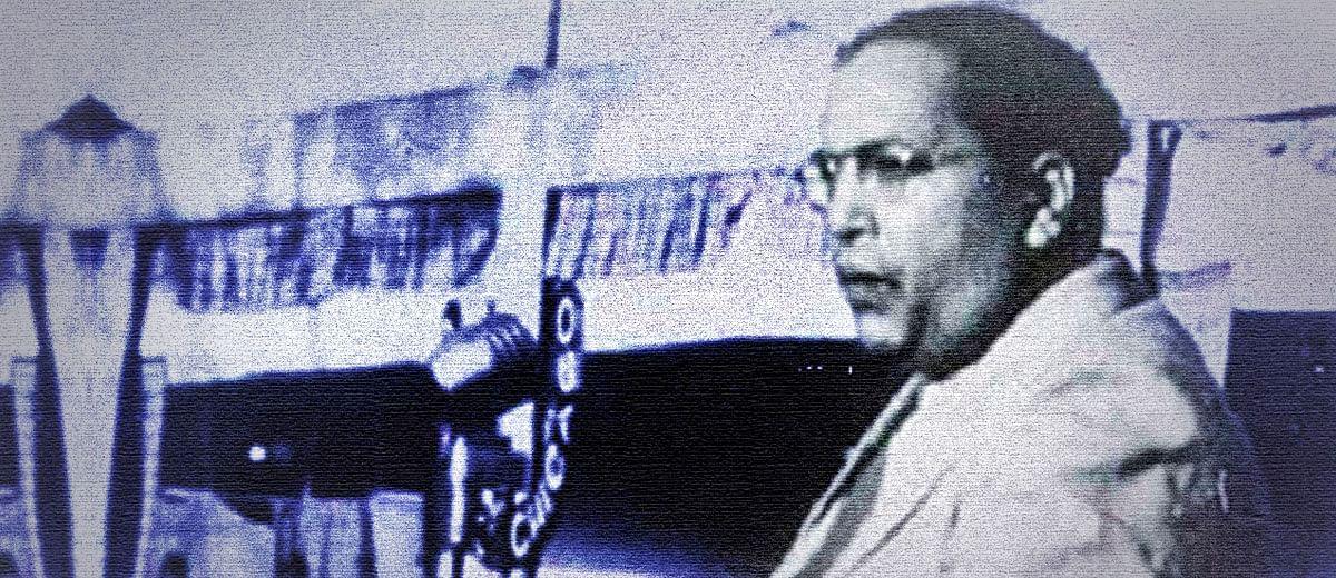 #AmbedkarJayanti: Keeping Ambedkar's dream relevant