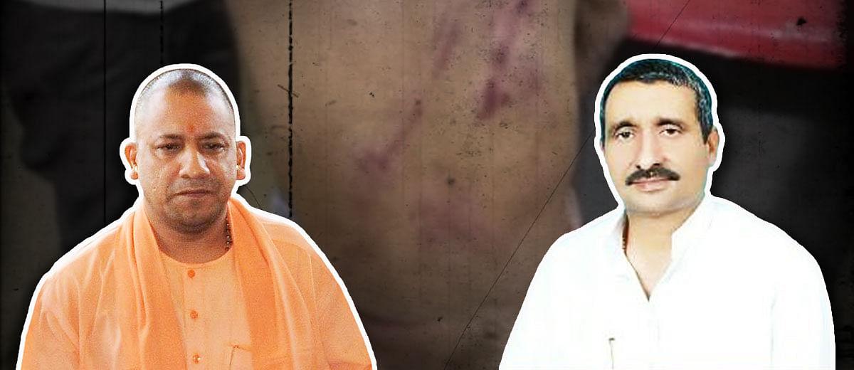 #UnnaoCase: Thank god for the Allahabad High Court