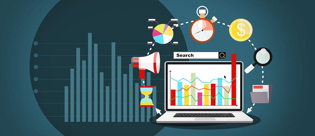 Social media must evolve beyond data mining