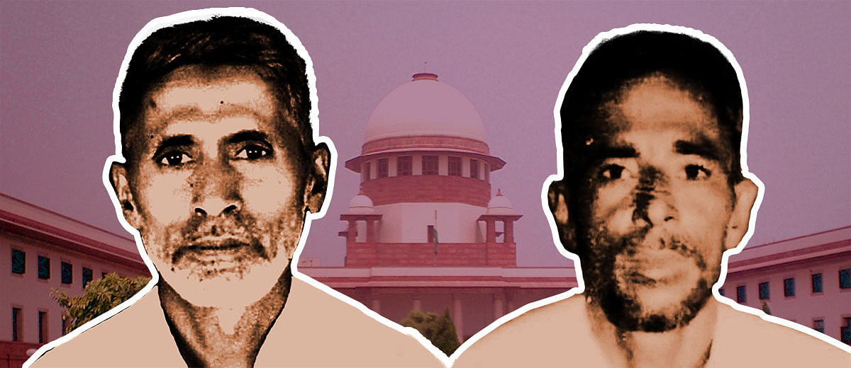 The SC has ordered to enact a new law to take on mobocracy, but is it enough?