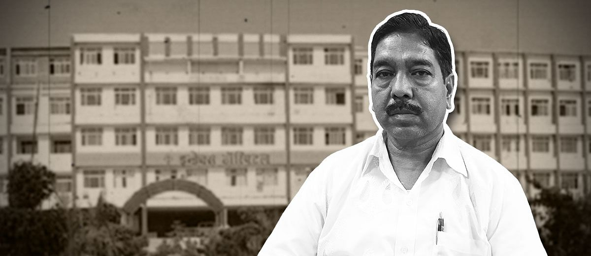 Indore medical student suicide case: A father's quest for justice