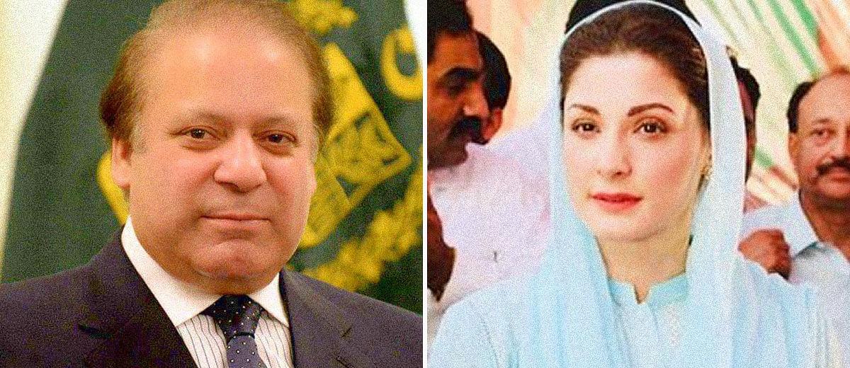 अनिश्चित भविष्य की ओर पाकिस्तान