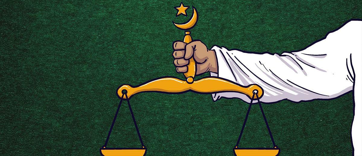 शरिया कोर्ट: सेकुलर राजनीति को कमजोर कर रहे उलेमा