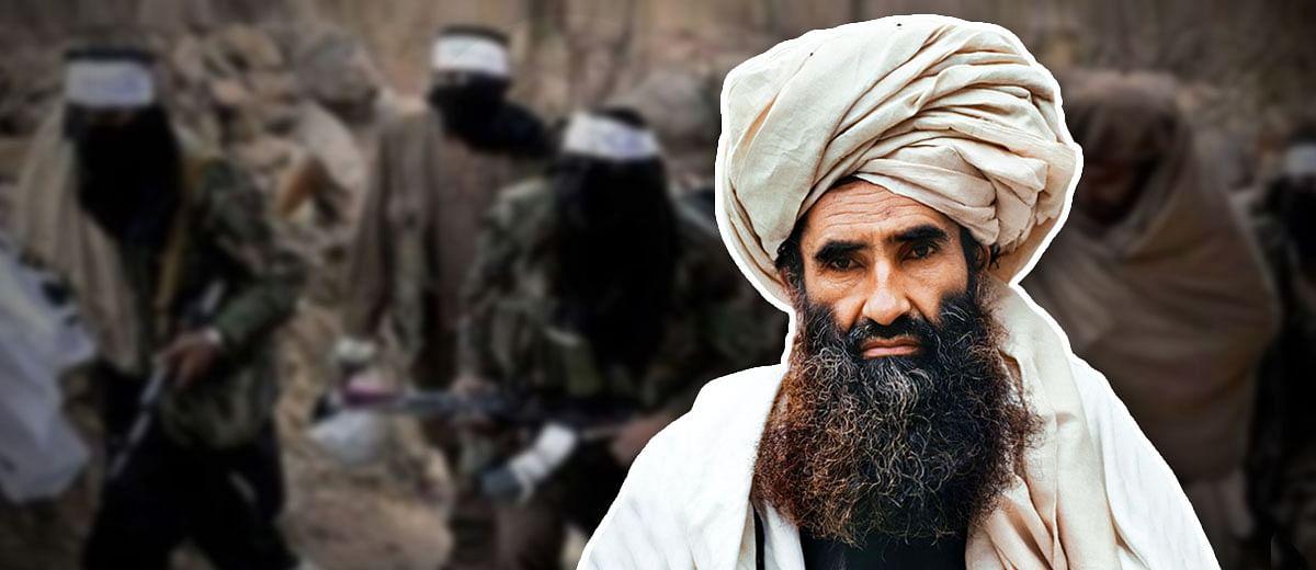 अफगानिस्तान की भूल-भुलैया में खोए अमेरिका-पाकिस्तान के रिश्ते