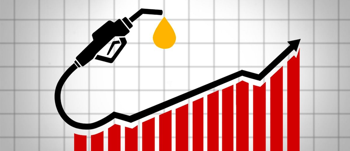 A seven-point guide to help you understand the fuel price hike