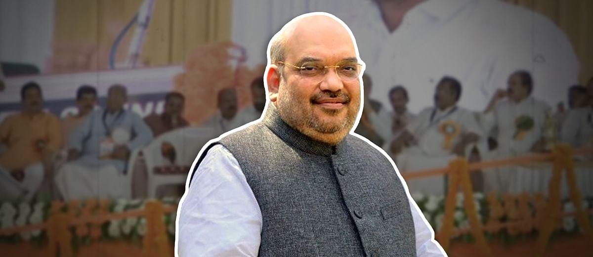 भारत के चुनावों में पॉपुलिज्म एजेंडा राष्ट्रवाद से तय होगा या कल्याणवाद से?