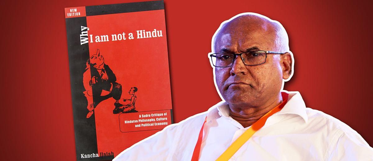 'Saving' Hinduism