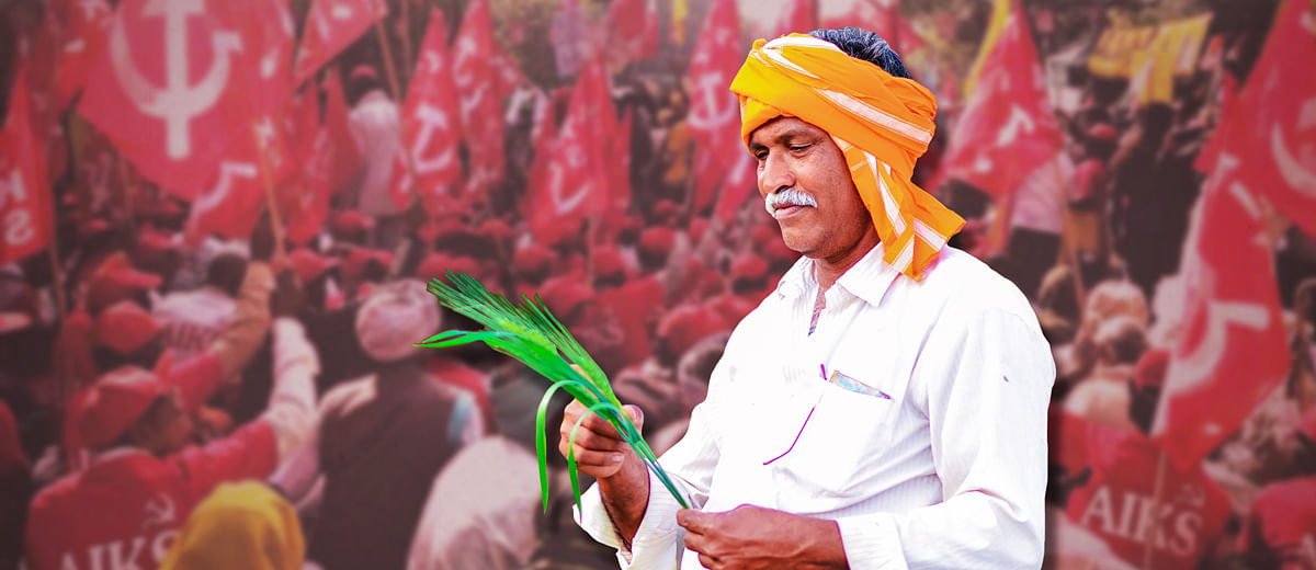 Why farmers are angry: a ready reckoner