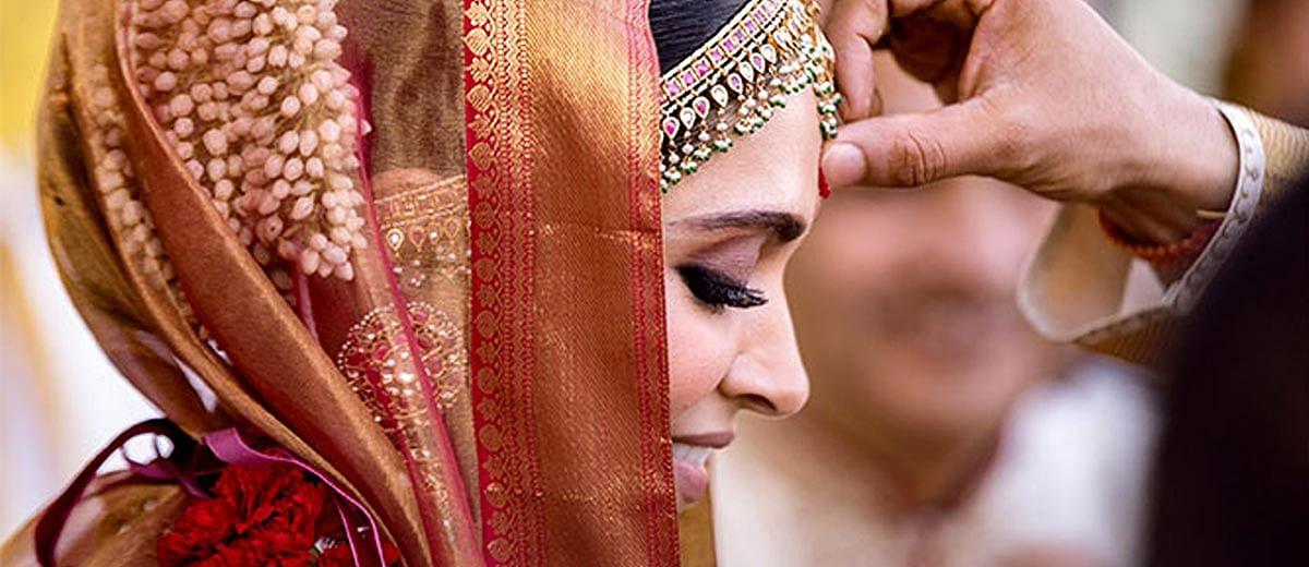 Gandabherunda: The incredible history of the two-headed bird on Deepika Padukone's wedding saree