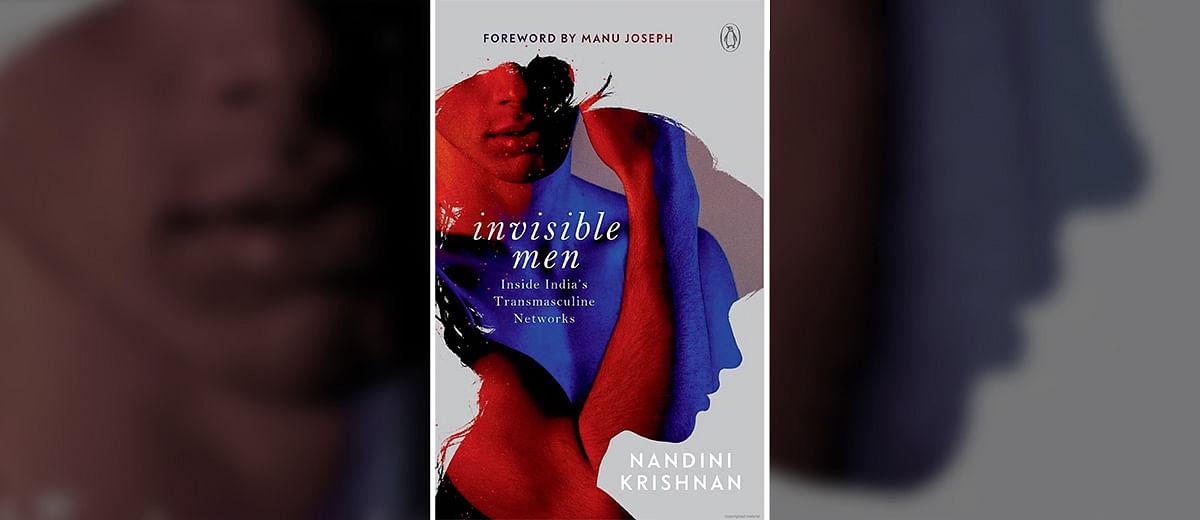 Nandini Krishnan's Invisible Men is prejudice masquerading as honesty