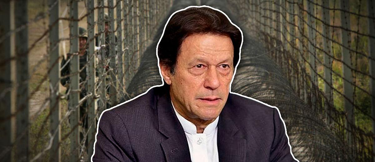 बालाकोट को लेकर पाकिस्तान के सिर पर मंडराते कुछ सवाल