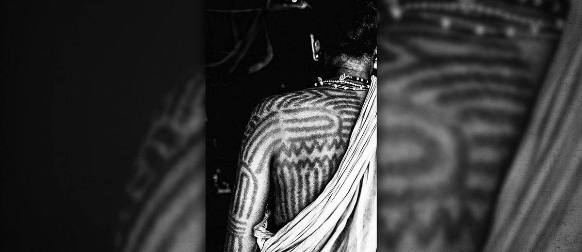 Pehchaan: the identity of a woman goes far beyond gender