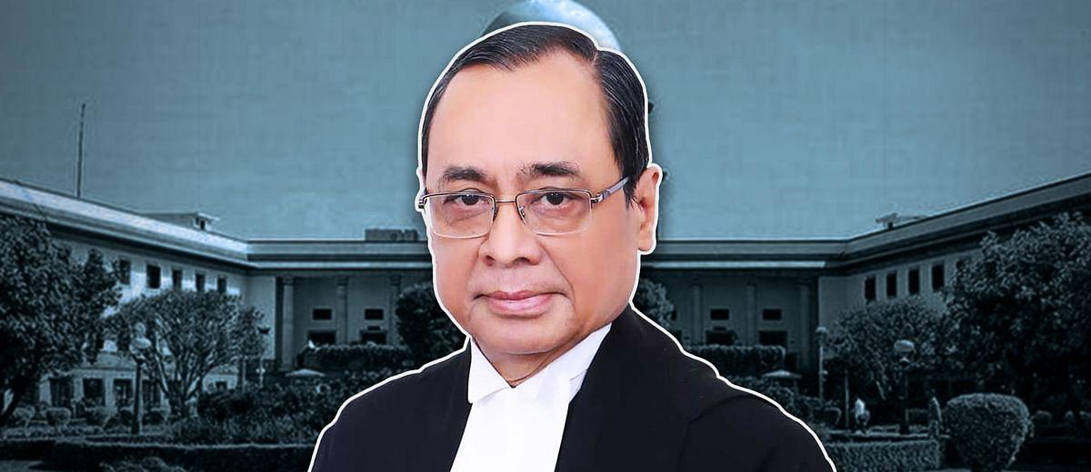 Affidavit against CJI Ranjan Gogoi: Cross-checking the police's role