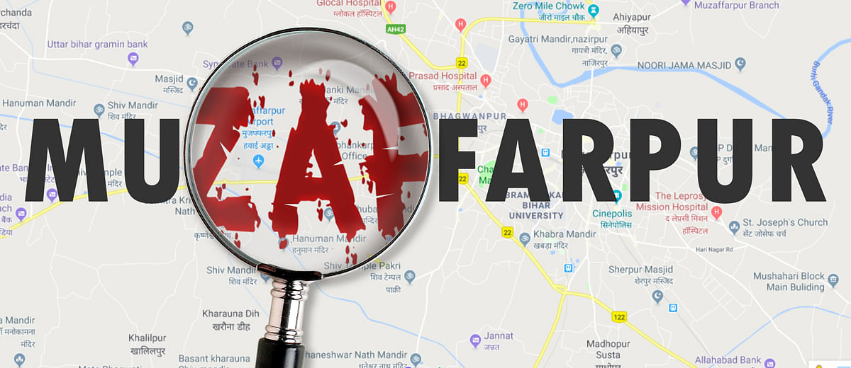 Chronicling Muzaffarpur and its tragedies