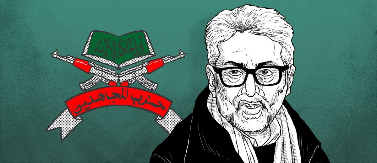 Dissecting the 'Maoist document' about Gautam Navlakha