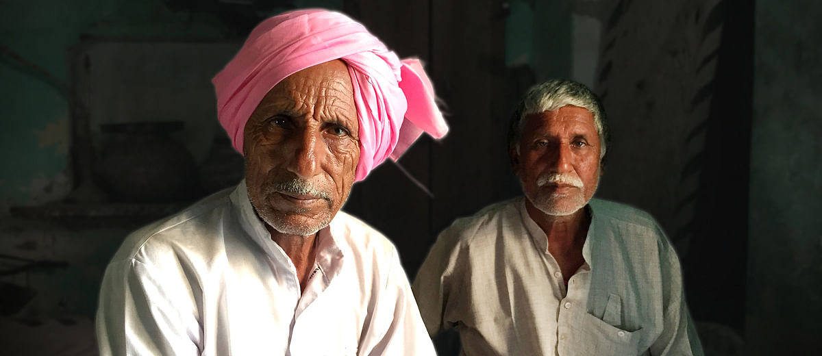 #HaryanaResults: Why the Jats are disillusioned with the BJP