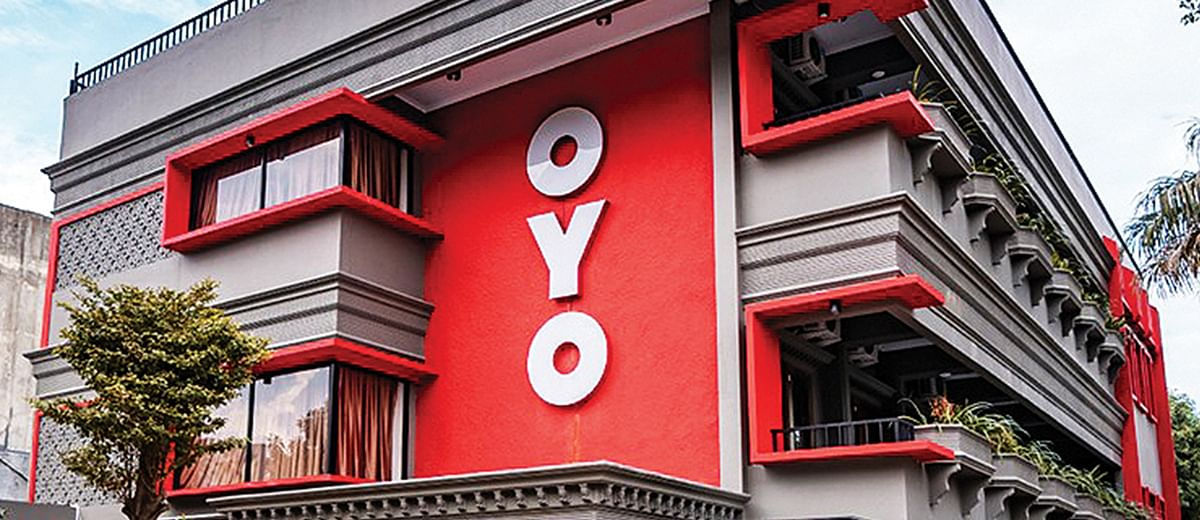 Poor customer service, cancelled bookings: What ails OYO Rooms in India?