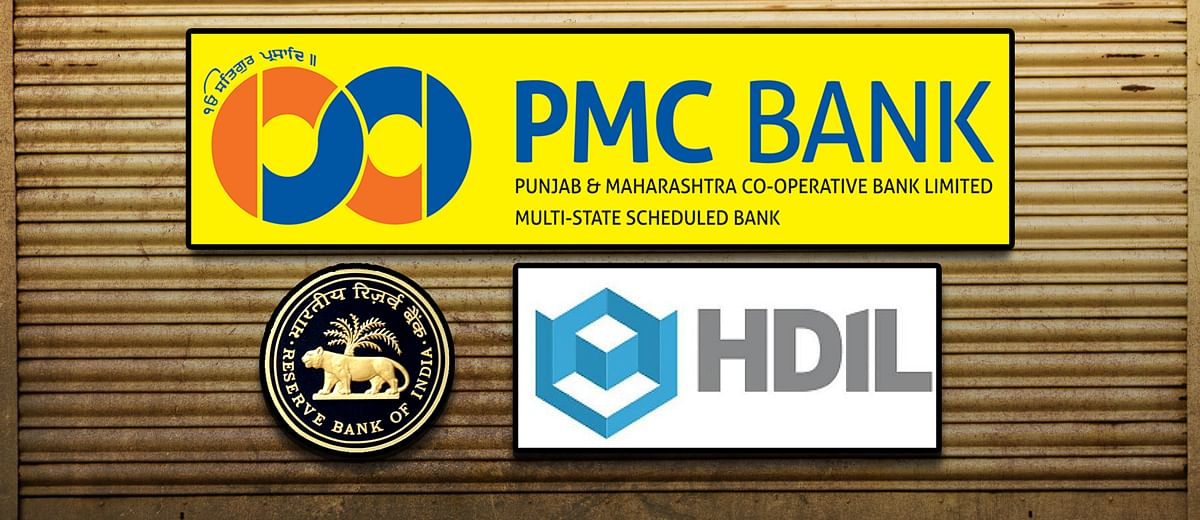 As PMC Bank depositors protest, ED seizes Rolls Royce, Bentley, luxury yacht from the Wadhawans