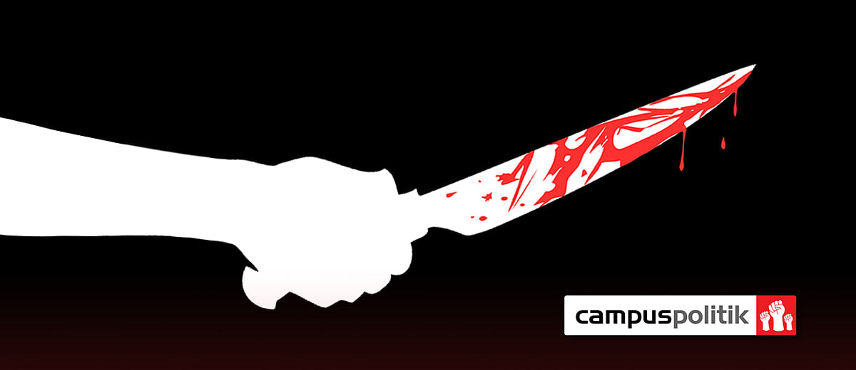 Uttar Pradesh: Man confronts his cousin's harassers outside Kairana college, is stabbed to death