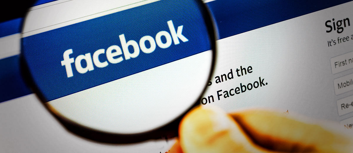 Can hiding likes make Facebook fairer and rein in fake news? The science says maybe
