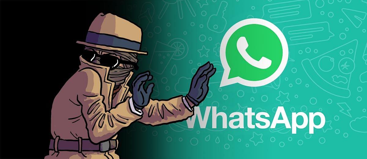 Bela Bhatia, Anand Teltumbde, Shalini Gera among Indians snooped on using Israeli spyware