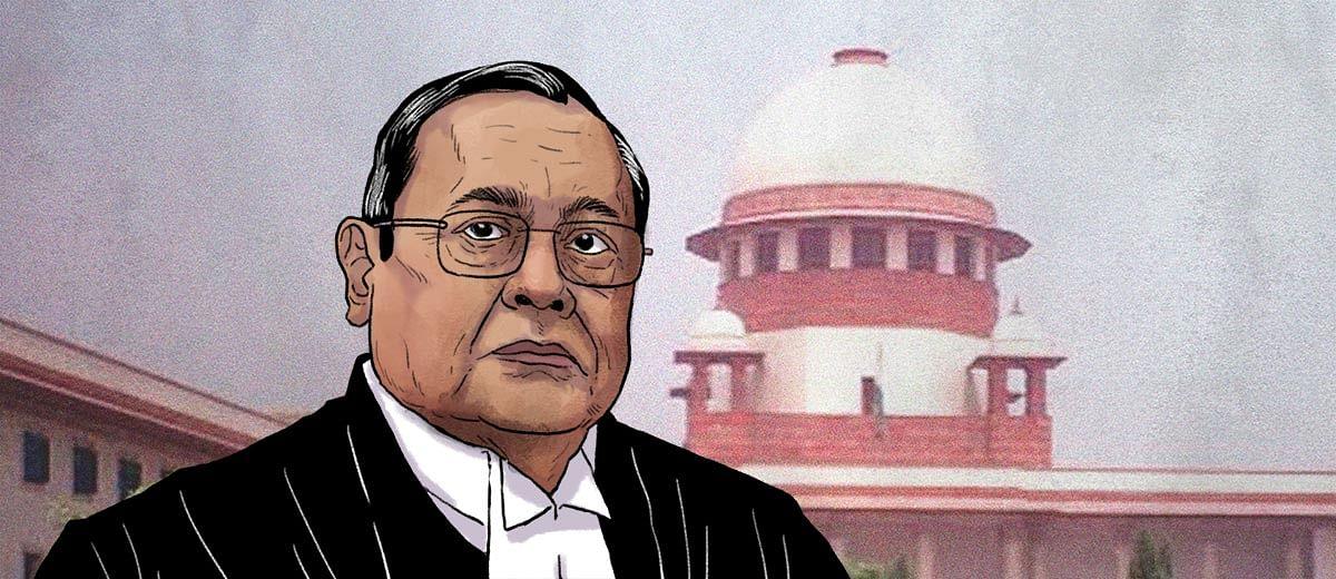 A legacy of contradictions: Evaluating Justice Ranjan Gogoi's tenure as CJI