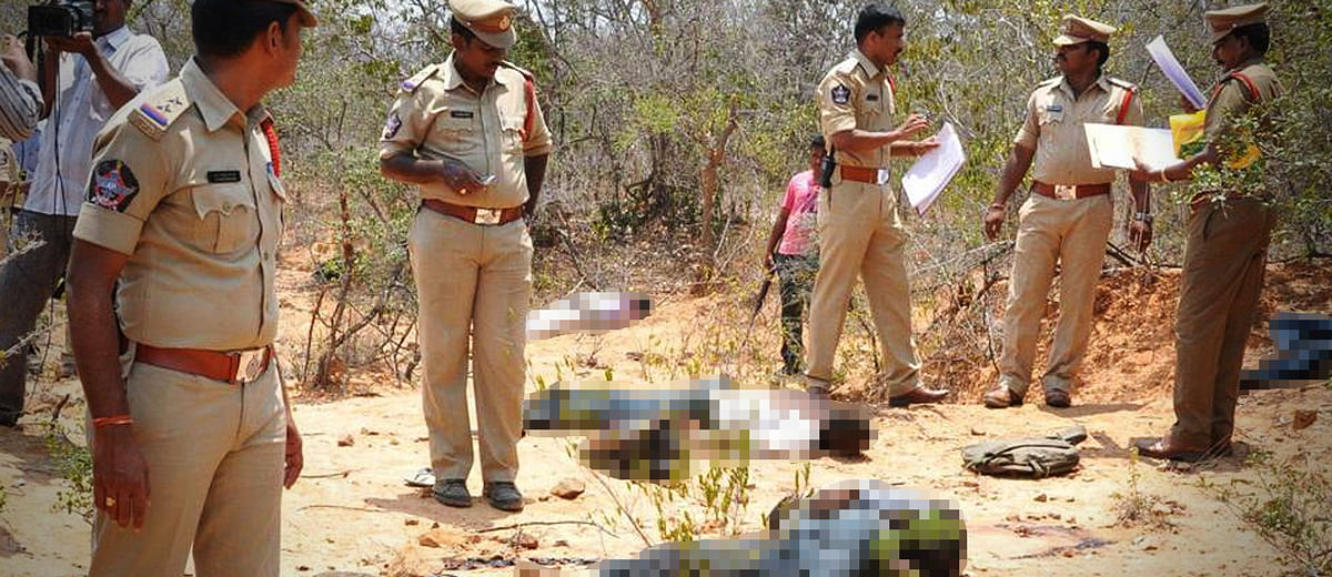 तमिलनाडु पुलिस हिरासत में हुई मौत का मामला: बेनिक्स और जयराज के परिजनों को न्याय का इंतजार