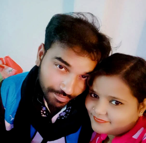 'Bhaiya was my angel': 10 days later, grief haunts the family of Mohammad Wakeel, shot dead in Lucknow