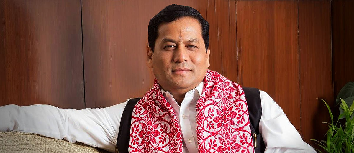 Assam journalists skip meeting with CM Sarbananda Sonowal in solidarity with Citizenship Bill protesters