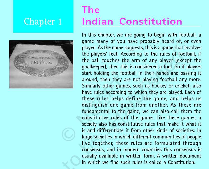 Why the breach of Article 14 by the Citizenship Amendment Act is a step towards dystopia