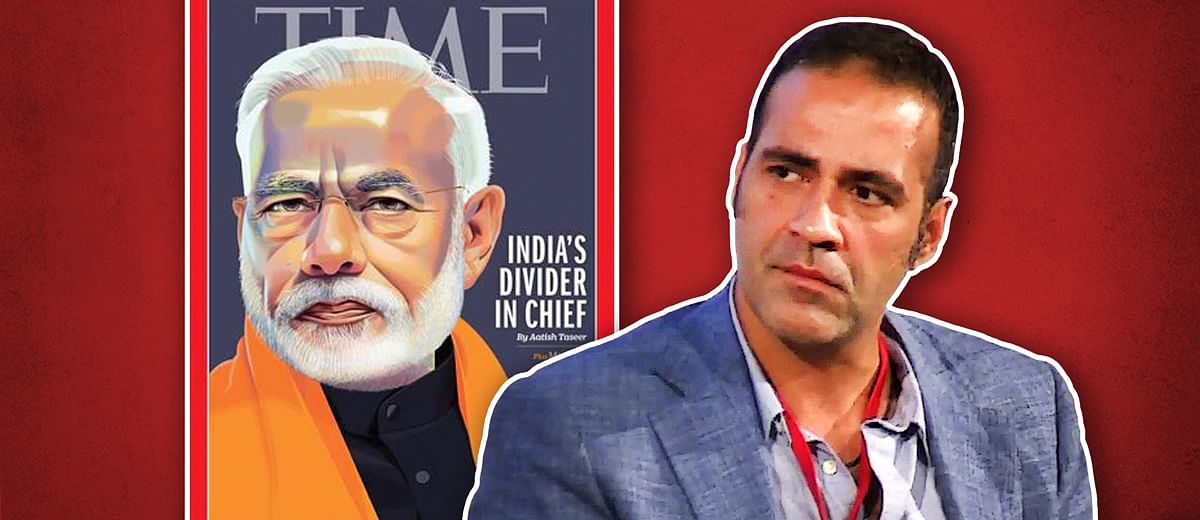 Looking back, 2019: When Narendra Modi's apologists discovered he wasn't who they thought he was