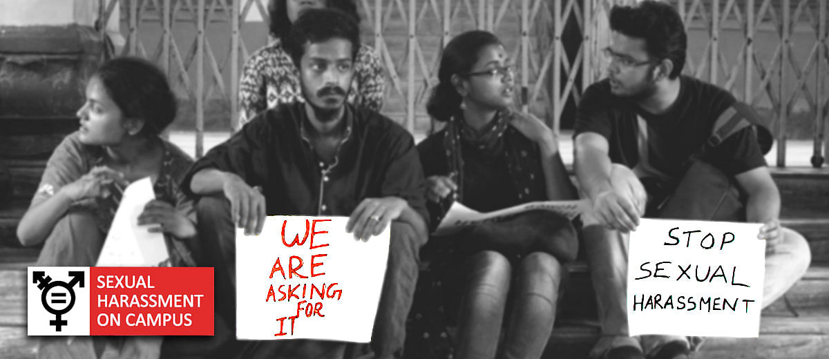 Jadavpur University Students Skipped Classes For 8 Months Here S Why